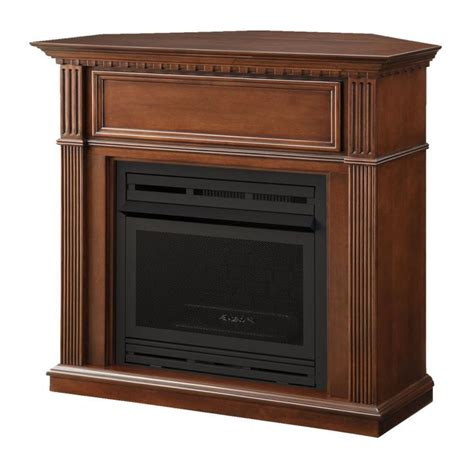 Corner Gas Fireplace Lowes by 270 Best Images About For The House On Hearth