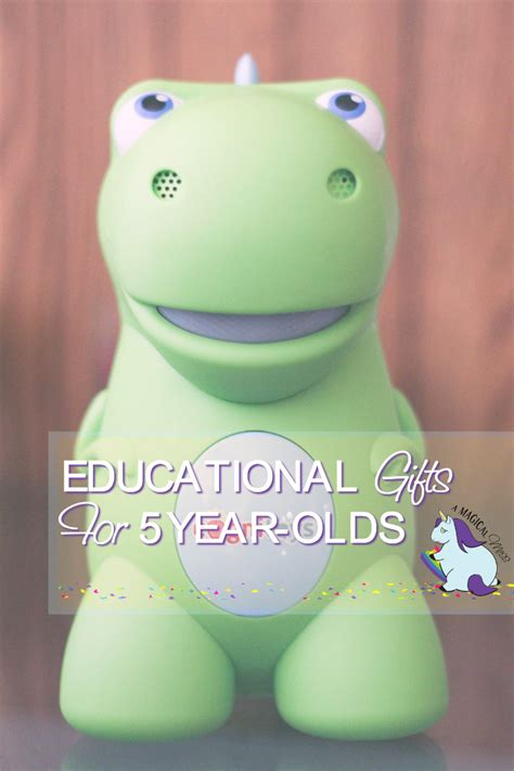 educational toys for 5 year olds toys for 5 year boys and educational gift