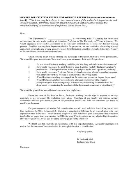 Solicitation Letter Sle For Community Service Letter Format Outside 28 Images Proposed Change In Sle Solicitation Letter For Outside