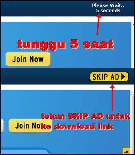 Backpack 3 Fungsi S 001 Ukr25x14x29 Sempren tutorial
