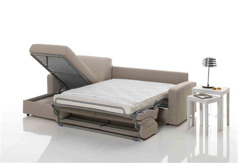 divano letto chester divani letto chester divani trasformabili divani letto