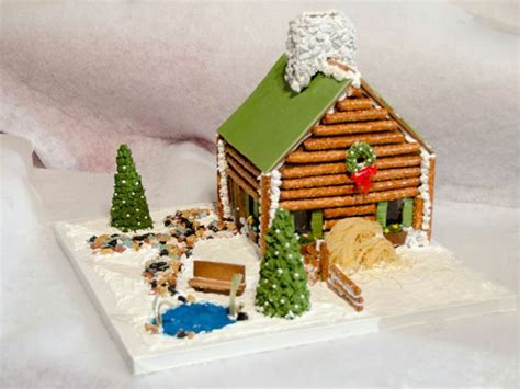 ideas for gingerbread houses unique gingerbread house ideas gingerbread houses pinterest