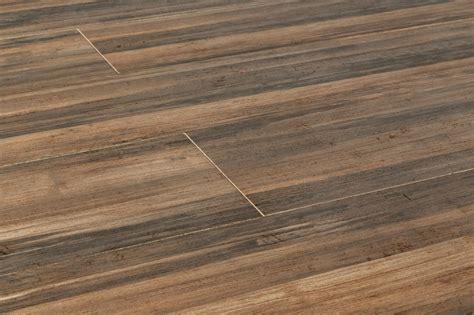 wood plank tile flooring torino porcelain tile eroded wood plank collection