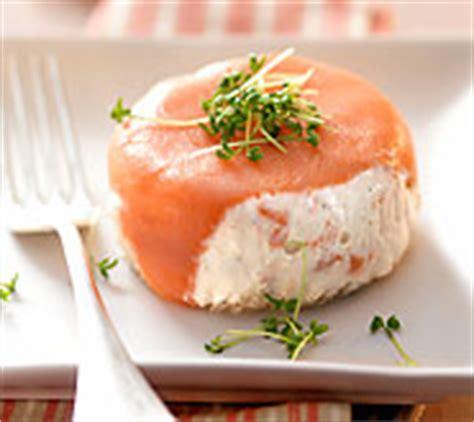 praktische küchenhelfer tiramisu maret 2014