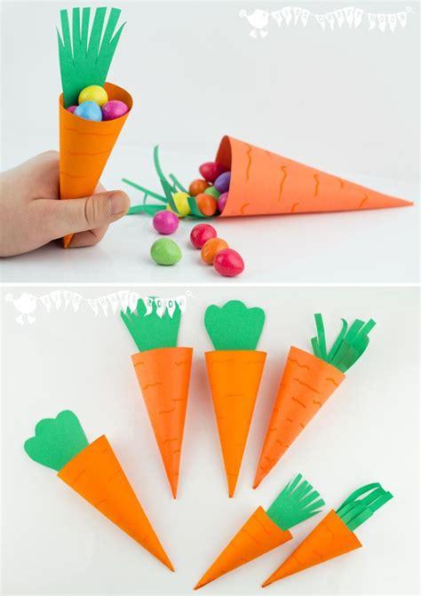 Basteln Mit Kleinkindern Ostern by 17 Best Ideas About Easter Crafts On