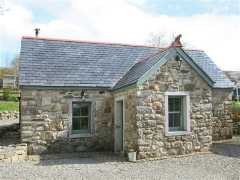 Wicklow Cottages by Kylebeg Cottage Lackan County Wicklow Rathdrum Self
