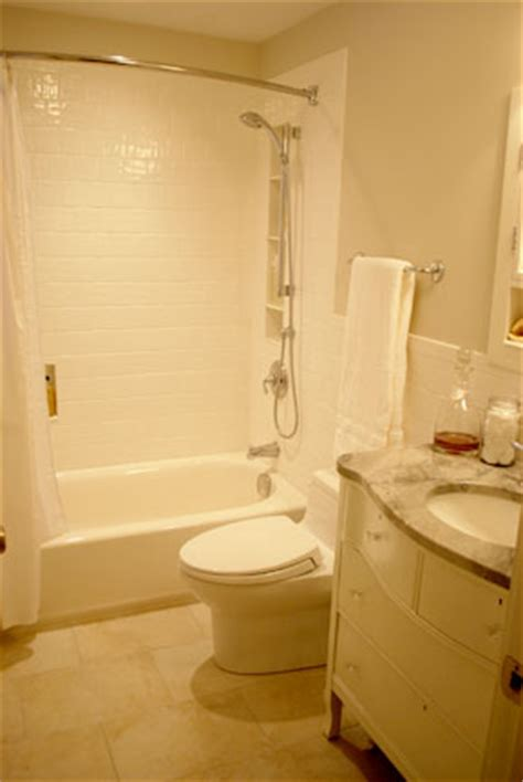 5 foot by 8 foot bathroom design 5 ft x 8 ft 5 bathroom challenge