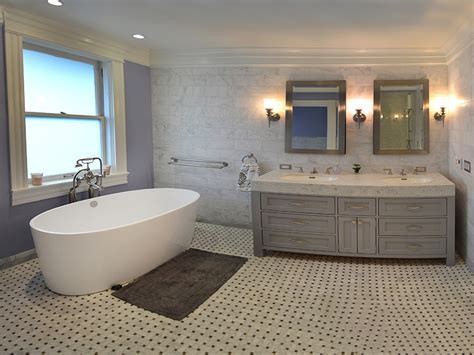 pictures of bathroom remodels 25 ultimate bathroom remodel ideas godfather style