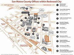 Image result for 1305 Middlefield Rd., Redwood City, CA 94063 United States