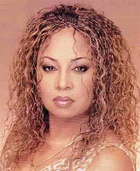 micro braids hairstyles pictures black women micro braid hairstyles for black women