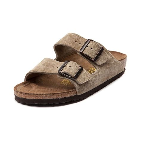 most comfortable slippers in the world most comfortable slippers in the world 28 images the