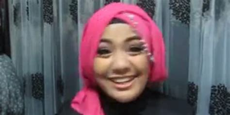 video tutorial hijab kondangan tutorial hijab simpel untuk kondangan dream co id