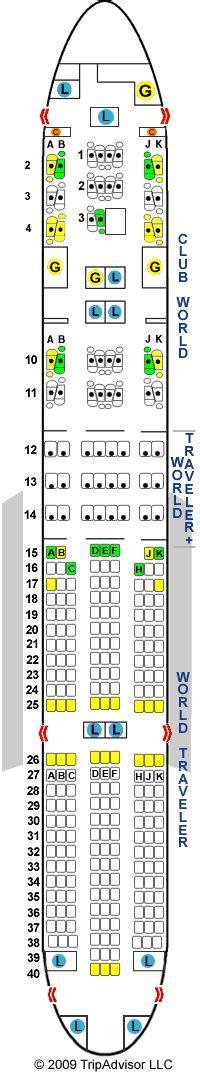 seating guru seat guru airways boeing 777 200 3 class 777