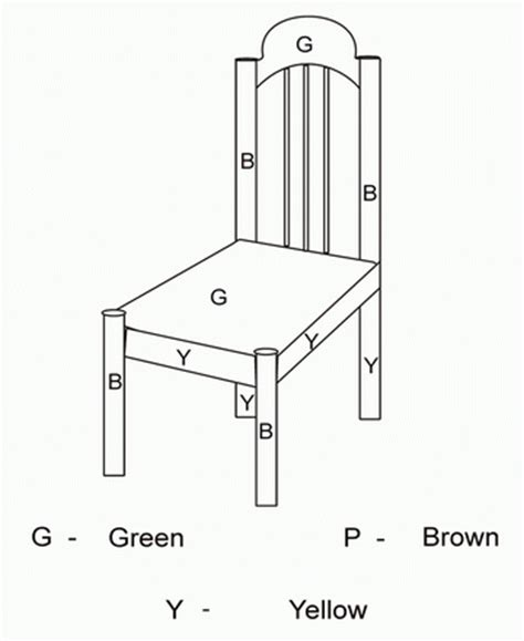 a chair for my worksheets printable drawing dot to dots chair coloring worksheets