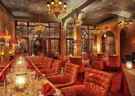 la maison arabe rb collection luxury specialist