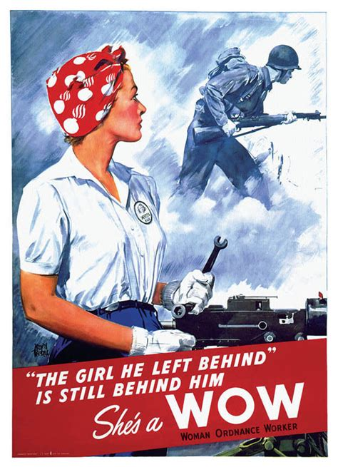 the one the riveting and bestselling wwii thriller books world war ii rosie the riveter shes a wow ordnance