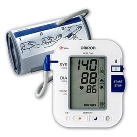 blood pressure machines for home use 171 homeshoppingdeals
