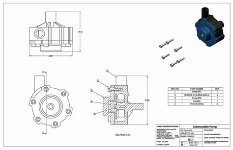 Solidworks Tutorial Assembly Drawing | image gallery solidworks drawings