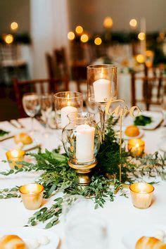 billige tischdeko hochzeit romantic philadelphia country club wedding tischdeko