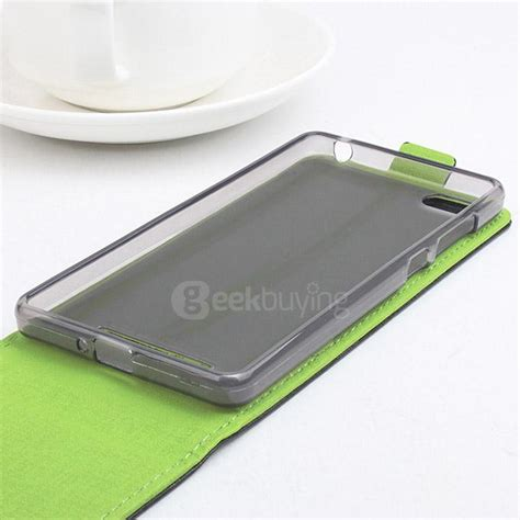 Casing Xiaomi Mi4i Wallpapers 90 Custom Hardcase protective cover flip stand leather for xiaomi m4i mi4i