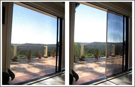 zanzariere per terrazzi zanzariera plisse finestra