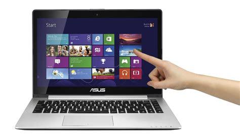Laptop Asus Hinh Ung Re b 225 n asus s400 new 99 m 224 n h 236 nh cảm ứng ssd 24g cấu h 236 nh cao gi 225 rẽ rẽ 5giay