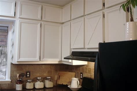 applying wood trim to old kitchen cabinet doors add trim to old cabinet doors savae org