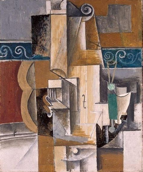 picasso paintings cafe what museums pablo picasso s most paintings