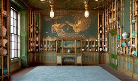 the peacock room detroit the peacock room in detroit
