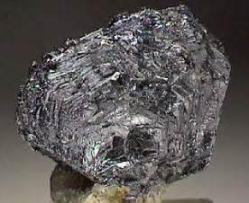 Protons In Molybdenum Adopt A Element Molydbanum