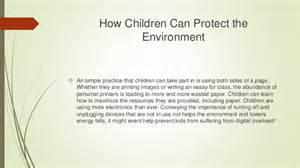 How To Save The Environment Essay by Mazar E Quaid E Azam Essay