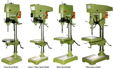 jai woodworking machines jai woodworking machines prices woodguides