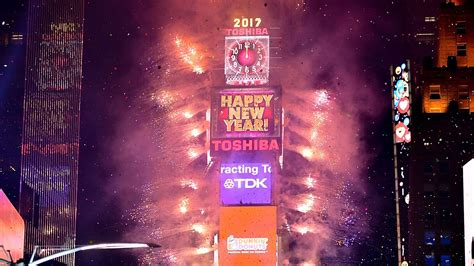 links of new year cannon fodder news and links happy new year the fuse