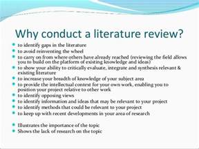 Tools For Writing A Research Paper by Writing A Research Paper Design Tools Techniques For Lit Review