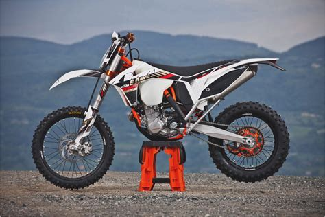 Ktm 450 Exc 2008 2008 Ktm 450 Exc Racing Pics Specs And Information