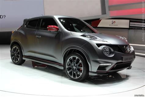2003 nissan juke 2016 nissan juke pictures information and specs auto