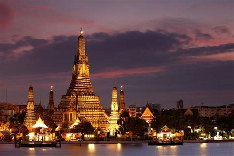 Bilder Ideen 5446 by Die Besten 25 Bangkok Einkaufen Ideen Auf
