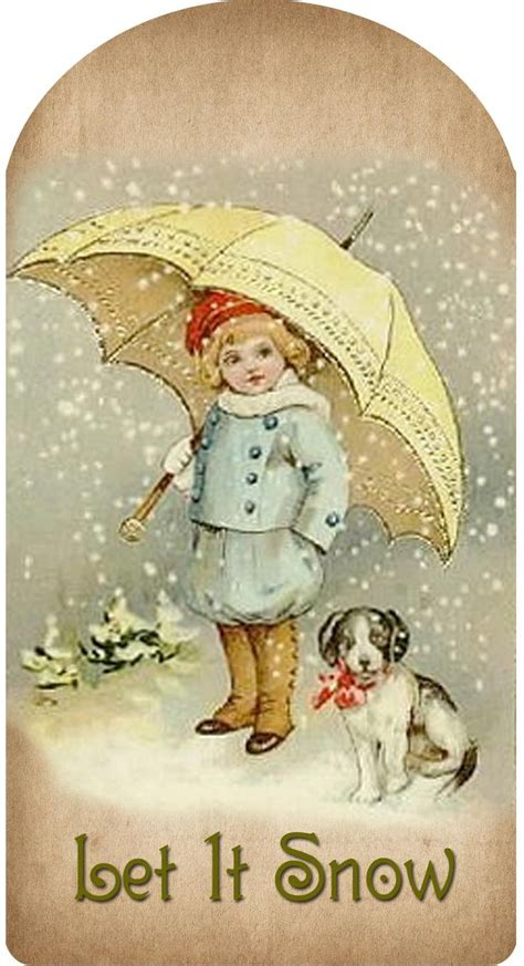 printable christmas cards vintage 17 best images about vintage christmas on pinterest