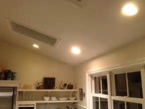 lighting for sloping ceilings recessed lighting top 10 of sloped ceiling recessed