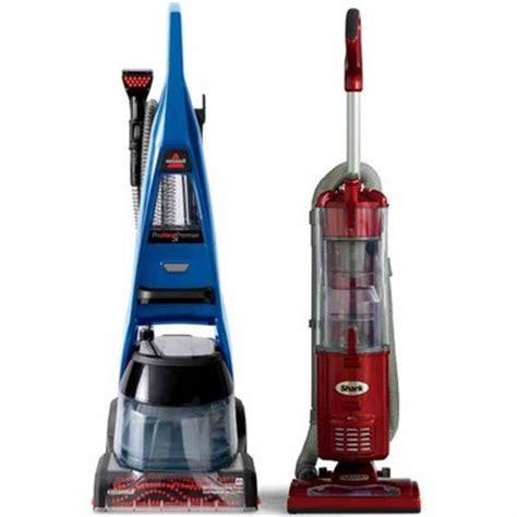 vacuum kohls kohl s deal bissell proheat 2x premier carpet cleaner or