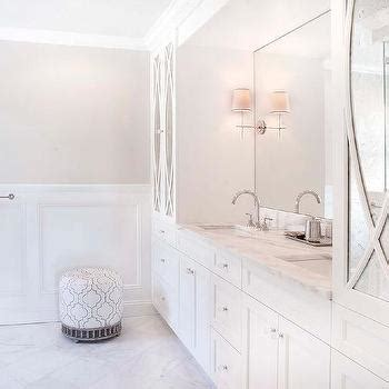 greek bathroom ideas mirrored bathroom cabinets bathrooms in greece white bathroom with greek key mirror