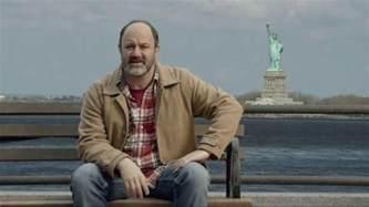 names of actors in liberty insurance commercials new liberty mutual commercials actors