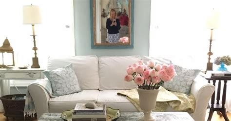 fifi o neill and mark lohman visiting our house this weekend lady butterbug maison decor my photo shoot with fifi o neill and mark lohman