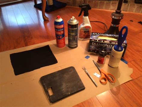 diy setting spray reddit diy how to wrap interior panels or trim cars