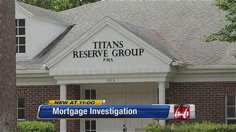 Mortgage Investigator by No More Mortgage