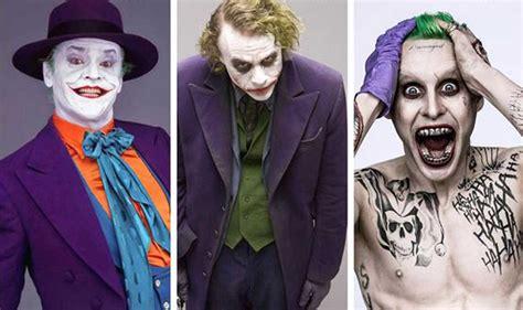 imagenes realistas de villanos los superh 233 roes y villanos han mejorado sus vestimentas y