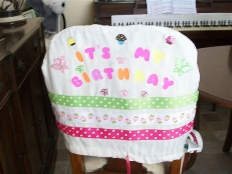 Chair Covers For Classroom by 9 Best Images About Classroom Chair Covers On