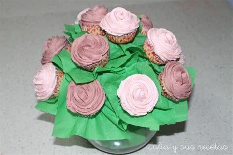 tartas faciles y horno dia madre tres postres perfectos para el d 237 a de la madre cocina