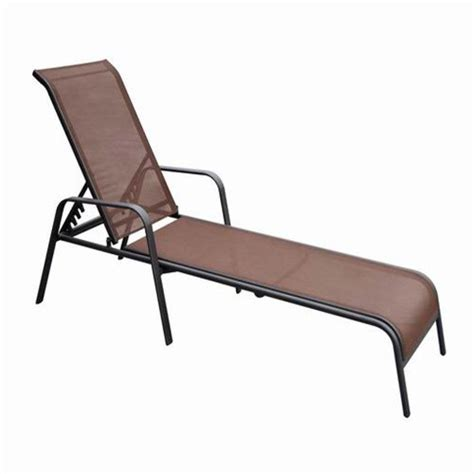 Brown Chaise Lounge Cheap Brown Chaise Lounge Find Brown Chaise Lounge Deals On Line At Alibaba