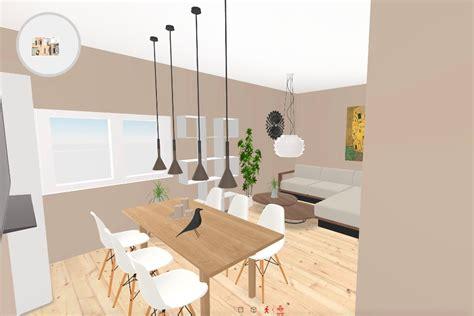 wohnung planen 3d 80 wohnzimmer einrichten raumplaner